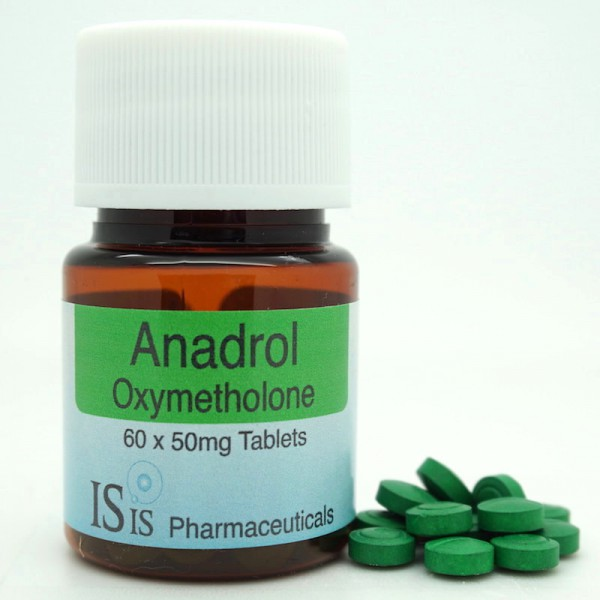 All about anabolic steroids - Page 2 of 10 - anabolic